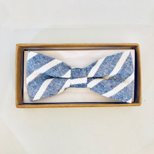 Ortc MAN - Alfred Bow Tie