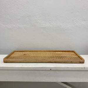 Madras Link - Riverton Serving Tray - Small