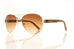 Lanikai in Acacia Wood and Gradient Brown Lenses