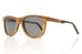 Manoa in Acacia Wood and Tortoise Acetate