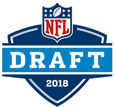 Fantasy Football Draft Boards and NFL Player Label Kits