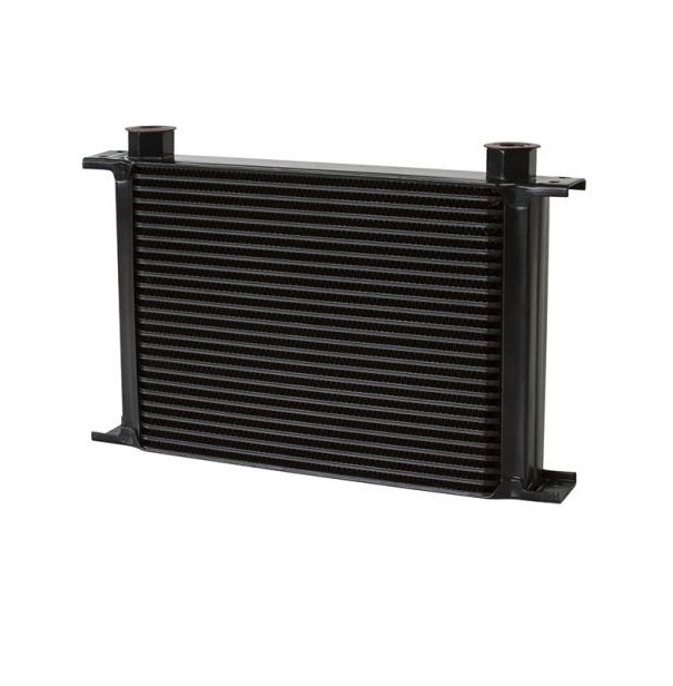Aeroflow 19 Row Universal Oil Cooler
