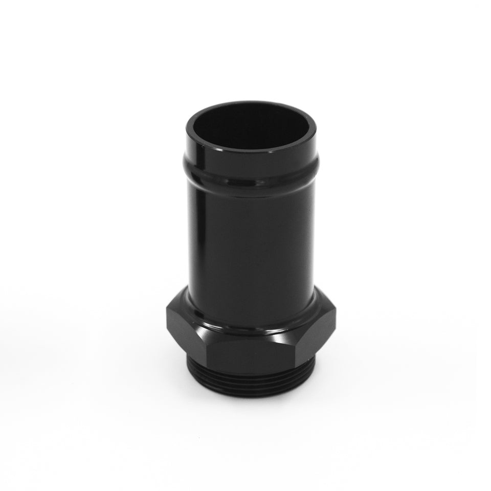 32mm Tube Fitting for Mazda Electric Waterpump Adaptor