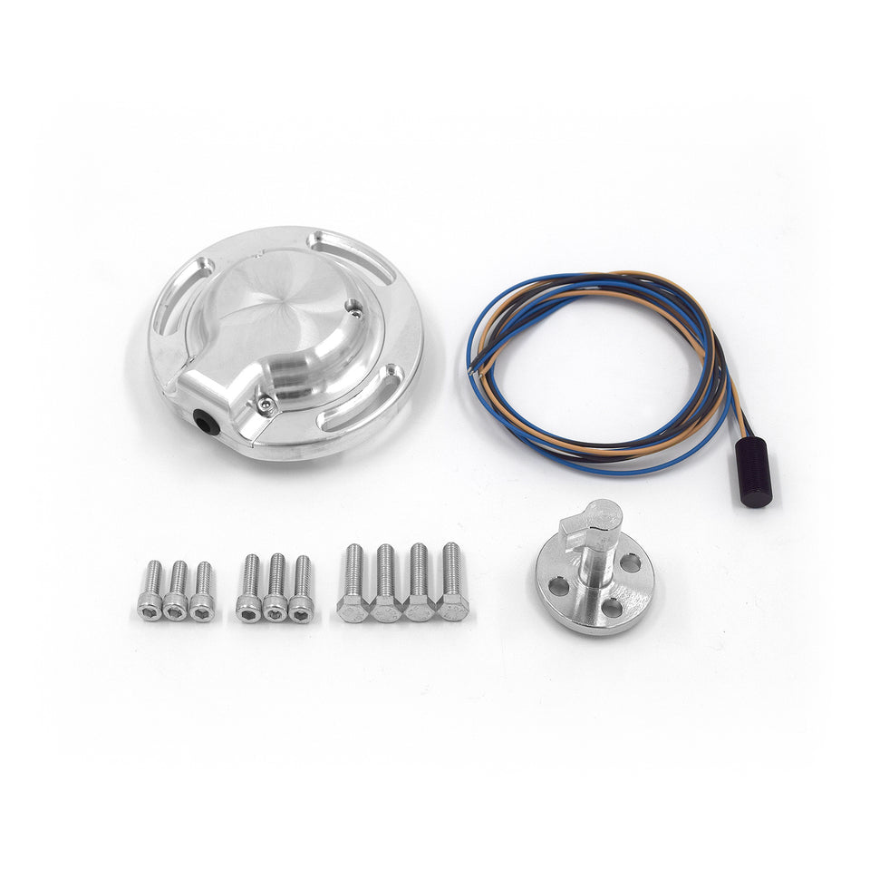 Cam Angle Trigger Kit for Nissan RB Engines