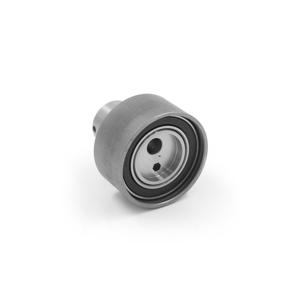 Nissan RB Cambelt Tensioner Bearing