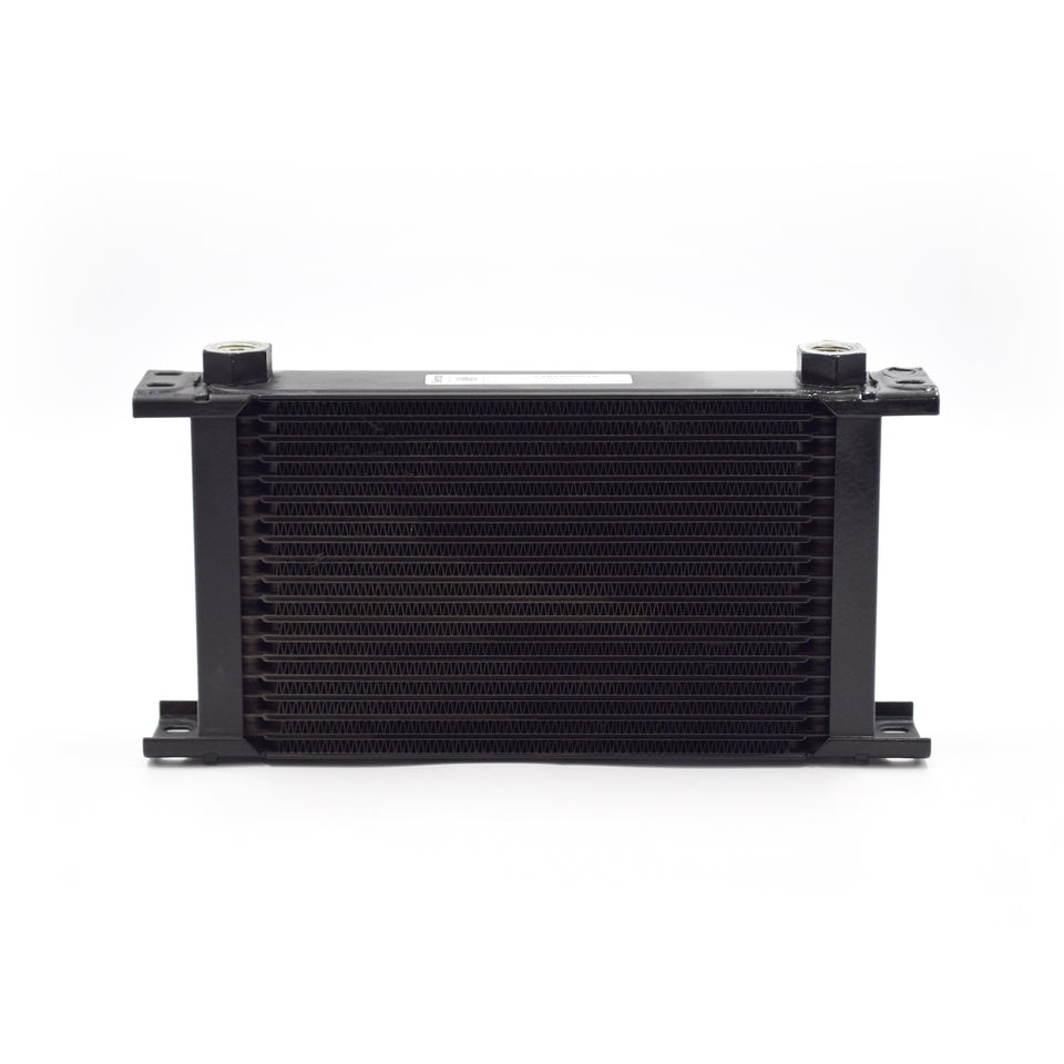 Setrab 18 Row Oil Cooler