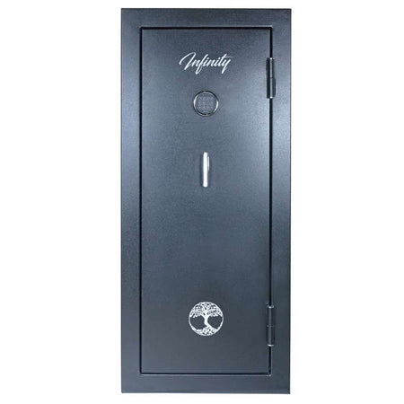 Infinity 22 Gun Safe / Out of Stock