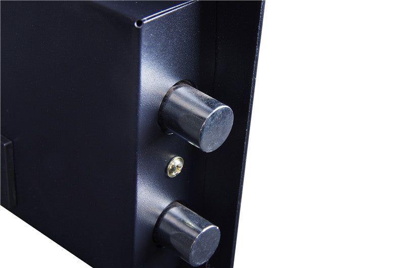 Digital Lock Safe - Medium