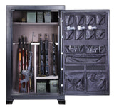 Infinity 26 Gun Safe / Temp out of stock