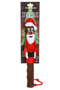 The Sticks - Sticklaus