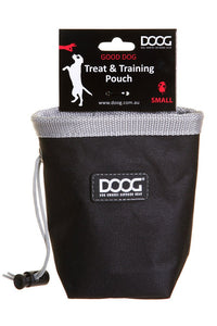 Good Dog Treat Pouch