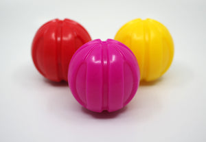 FINDABLES RECHARGEABLE GLOW BALL