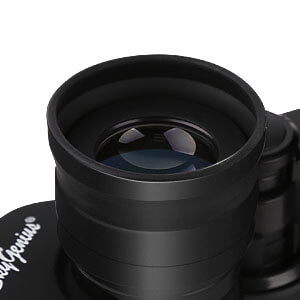 Flexible Foldbale Eyecups