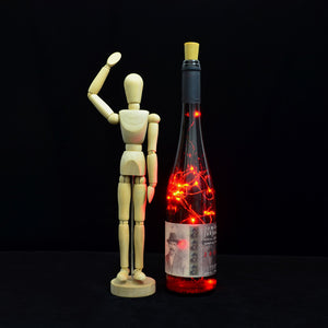 Bottle Led Lights