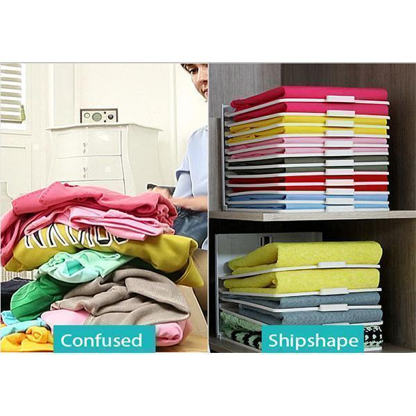 Clothing-Organization - Buy More Save More