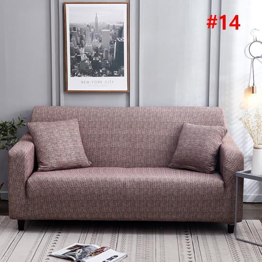 50% OFF - Sofa Cover