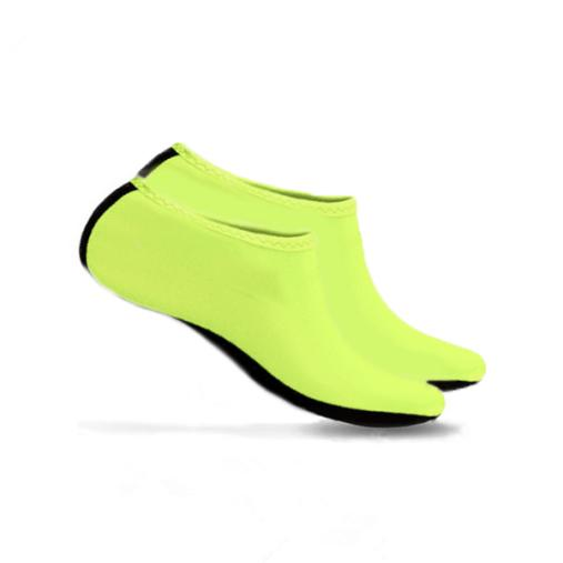 ONLY $4.99 !!-Womens and Mens Water Shoes Barefoot Quick-Dry Aqua Socks