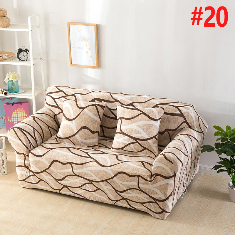 Couch Cover Sofa Covers Couch Covers For Dogs Sofa