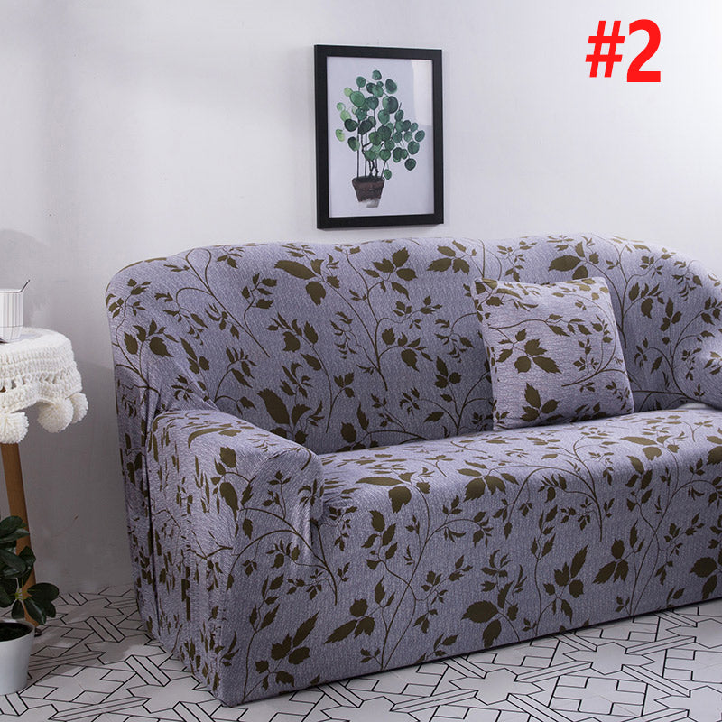 Decorative Sofa Cover Decorative Couch Cover Couch Covers