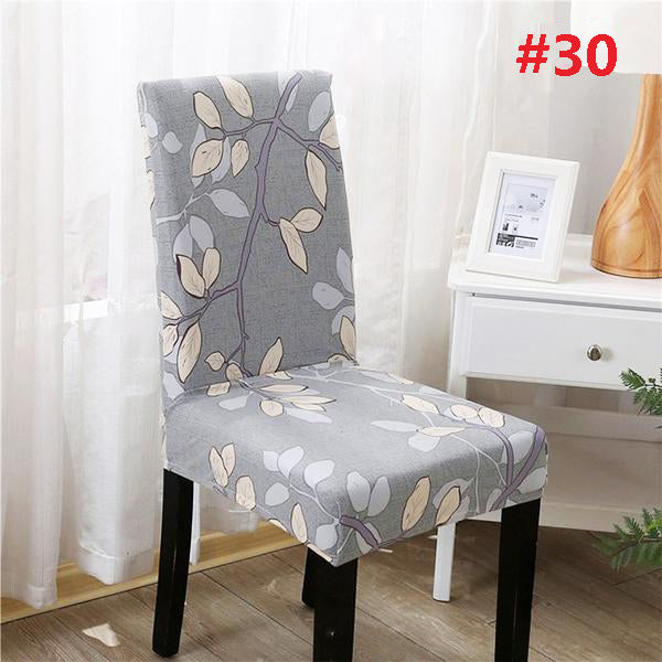 Christmas Promotion- Decorative Chair Covers #2