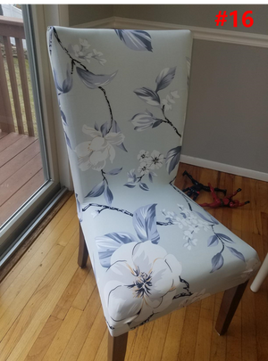decorative chair covers,chair covers for recliners