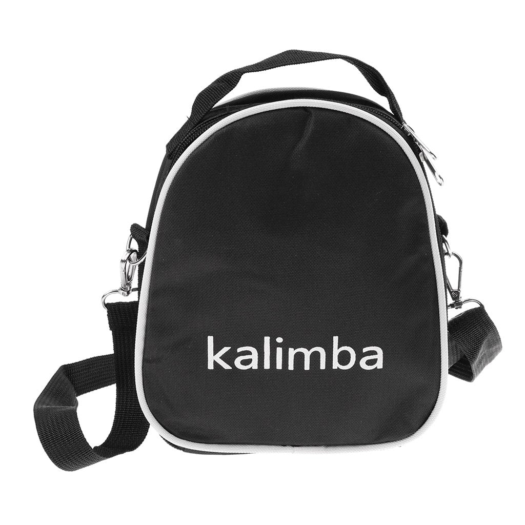 Bag for Kalimba