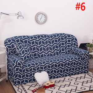 Pleasant Decorative Sofa Cover Decorative Couch Cover Couch Covers Gamerscity Chair Design For Home Gamerscityorg