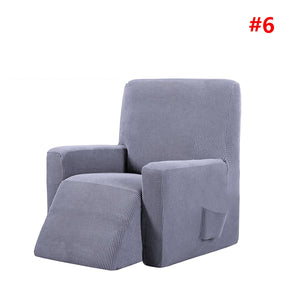 Recliner Chair Covers Stretch Sofa Slipcovers