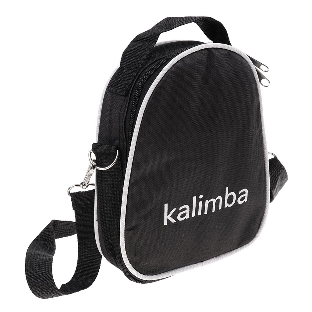 Bag for 17 Keys Kalimba