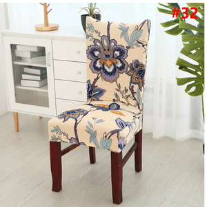 Christmas Promotion- Decorative Chair Covers #3