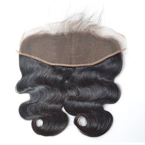 "13x5 Frontal Body Wave ""IN STORE PICK-UP ONLY"""