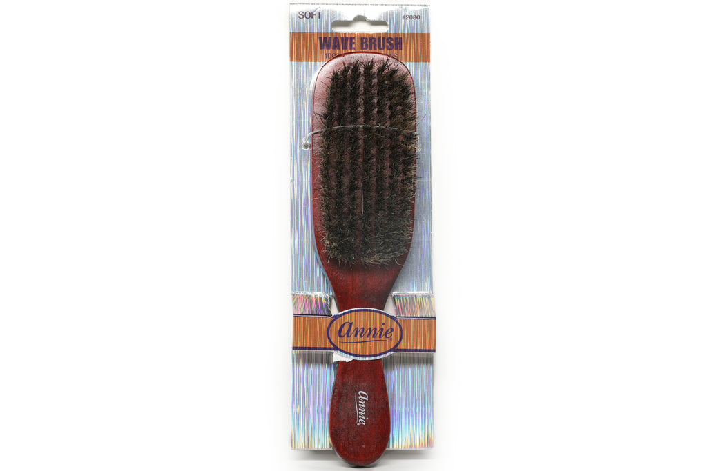 Annie WAVE BRUSH