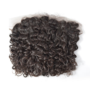 "13x5 Frontal Deep Wave ""IN STORE PICK-UP ONLY"""