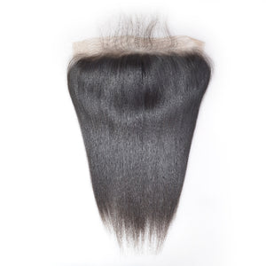 "13x5 Frontal Straight ""IN STORE PICK-UP ONLY"""