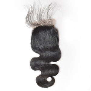 "5x5 Closure Body Wave ""IN STORE PICK-UP ONLY"""