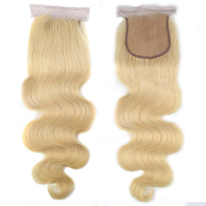 "4x4 Closure 613 Body Wave ""IN STORE PICK-UP ONLY"""