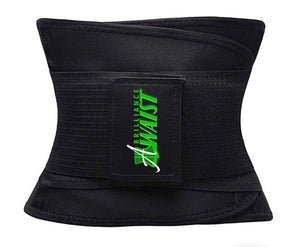 Brilliance Waist  Trainer Belt