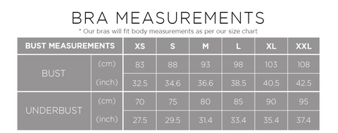 size-guide-leggings-dharma-bums-garmendo-sustainable-sportswear