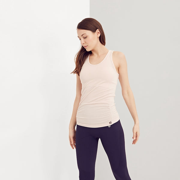 Garmendo-sustainable-sportswear-jilla-active-bamboo-tank-top