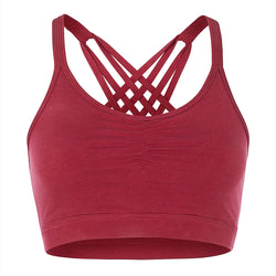 sustainable-sportswear-ethical-activewear-garmendo-mandala-tencel-sportsbra