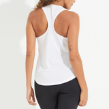 happiness-tank-sustainable-cotton-dharma-bums-garmendo-sustainable-sportswear