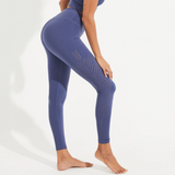 dharma-bums-solace-legging-garmendo-sustainable-sportswear-ethical-activewear
