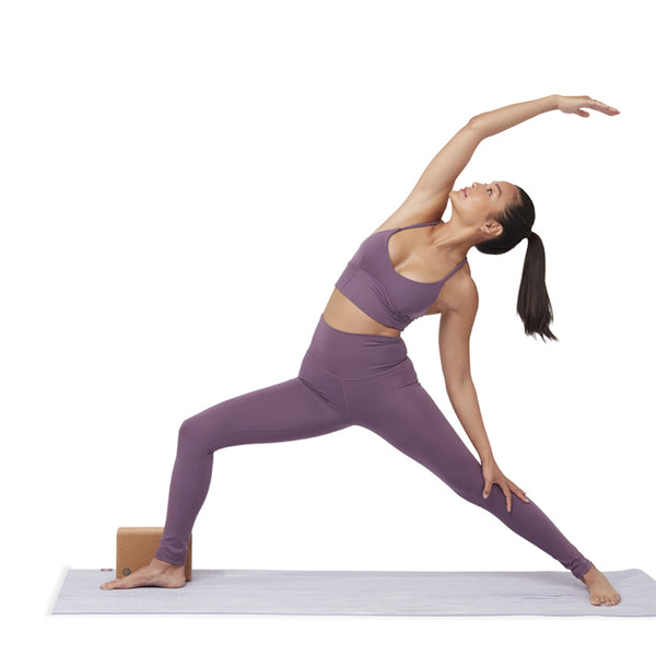 manduka-recycled-polyester-leggings-violet-garmendo-sustainable-sportswear-ethical-activewear