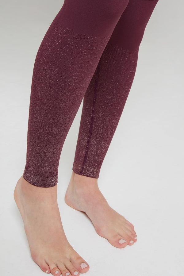 full-of-life-leggings-jilla-active-garmendo-sustainable-sportswear