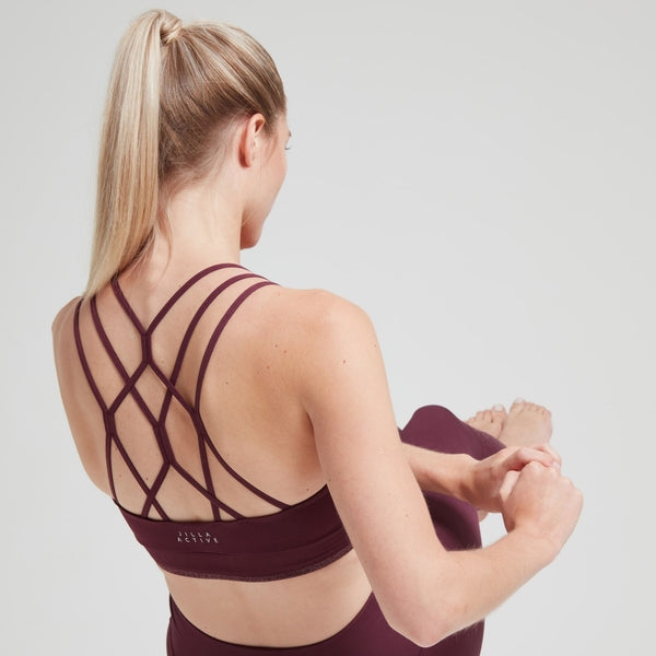 full-of-life-sports-bra-jilla-active-garmendo-sustainable-sportswear