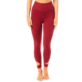 sustainable-sportswear-ethical-activewear-garmendo-mandala-tencel-leggings