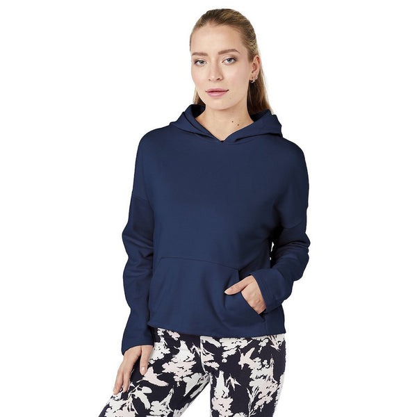 Elegant-hoodie-organic-cotton-Mandala-sustainable-sportswear-ethical-activewear-garmendo
