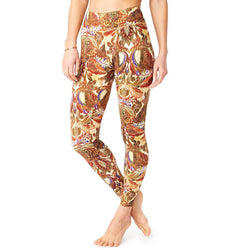 sustainable-sportswear-ethical-activewear-garmendo-mandala-istafan-tencel-legging