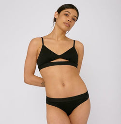 sustainable-sportswear-ethical-activewear-garmendo-organic-basics-bikini-briefs-black