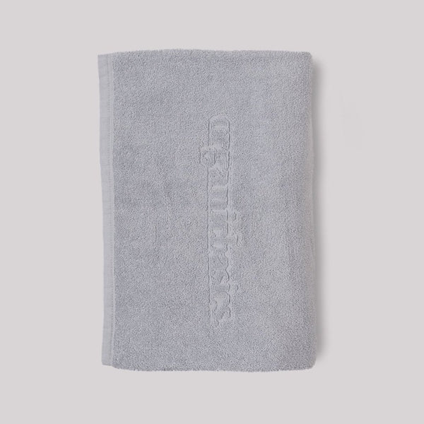 sustainable-sportswear-ethical-activewear-garmendo-organic-basics-silvertech-towel